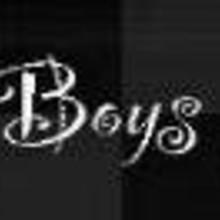 220x220 sq 1289677259198 boys