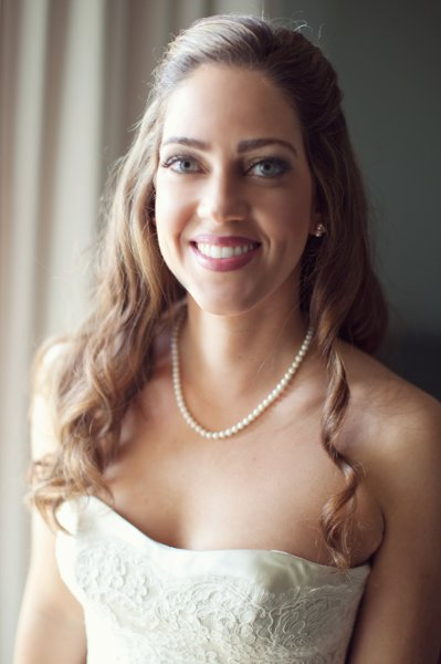 1343252178003 Es130 Winter Garden wedding beauty