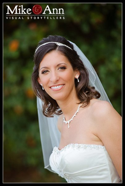 1343252645945 120204Paradisecoveweddingphotosriffe06 Winter Garden wedding beauty