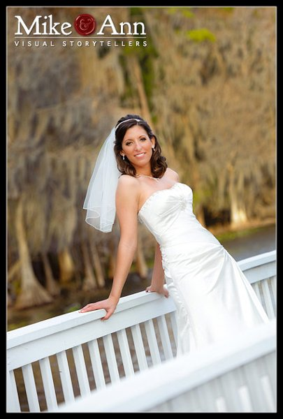 1343252650742 120204Paradisecoveweddingphotosriffe21 Winter Garden wedding beauty