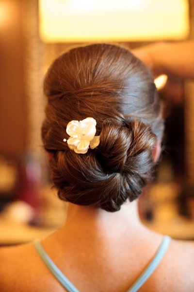 1343252944556 JpwCHolly97 Winter Garden wedding beauty