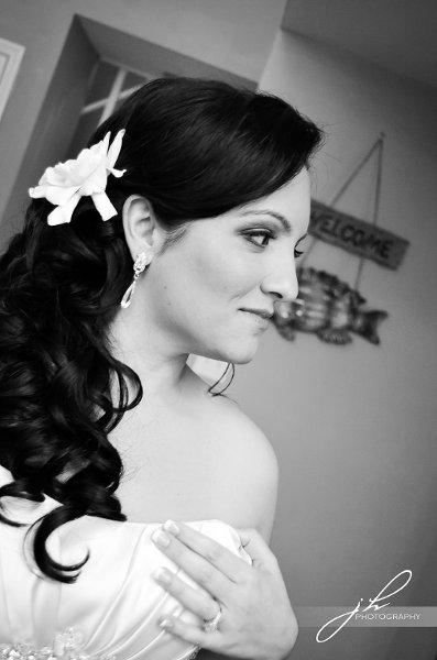 1343253273491 16b Winter Garden wedding beauty
