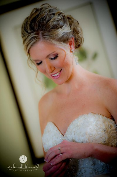 1353072002797 664662298493800255005455952931o Winter Garden wedding beauty