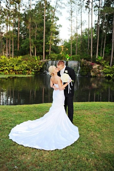 1354195325179 59857210150883828413141349701997n Winter Garden wedding beauty