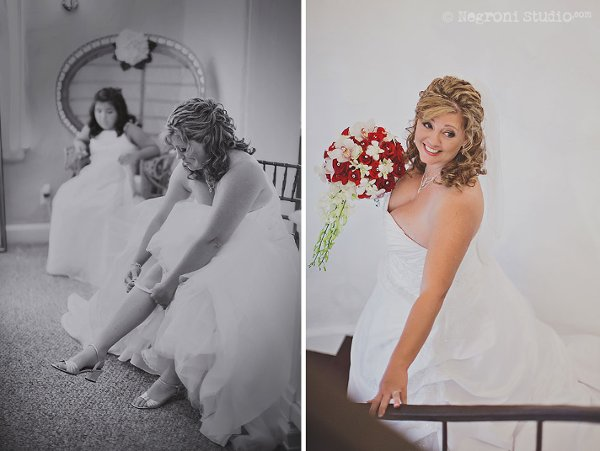1361845854878 5b Winter Garden wedding beauty