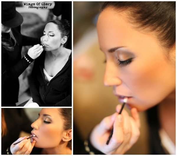1361846230584 201301230021ppw743h656 Winter Garden wedding beauty