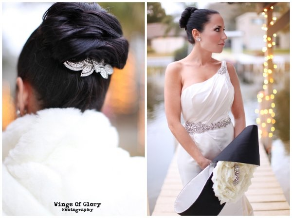 1361846235733 201301230046ppw743h555 Winter Garden wedding beauty