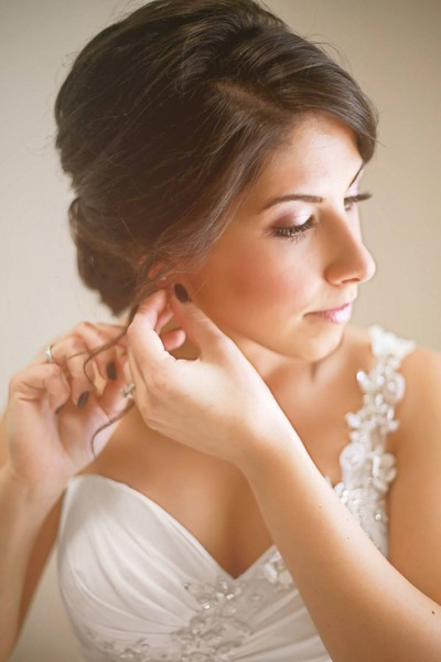 1477880031154 12471317101010105433850358705871569827010596o Winter Garden wedding beauty