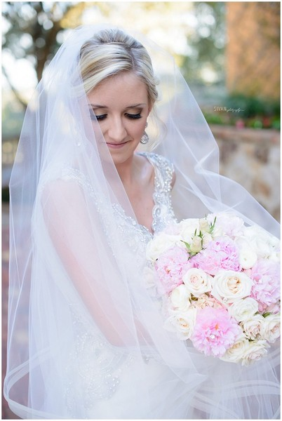 1477880050233 12829063101540976064992032960325826905445517o Winter Garden wedding beauty