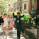 130x130 sq 1424892058848 weddings 27