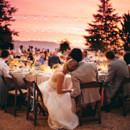 130x130 sq 1424892065151 weddings 46