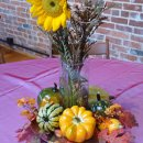 130x130_sq_1325200770701-fallcenterpiece