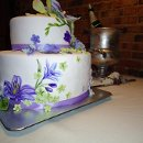 130x130 sq 1337225168770 beautifulweddingcake