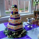 130x130_sq_1343844374129-weddingcakeatamyandbryanswedding