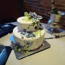 130x130 sq 1343846057337 weddingcake