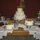 130x130_sq_1360637332587-weddingcake