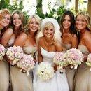 130x130 sq 1341870406401 bridesmaid