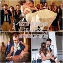 130x130 sq 1485464770 47ebc87b50143d06 1485463748988 boston ballroom wedding 2017