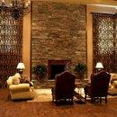 130x130 sq 1289766193762 ceccmeetingroom1withfireplace