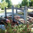 130x130 sq 1414692440136 bridge over pond