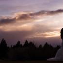 130x130 sq 1424468556571 10 portland wedding photographers