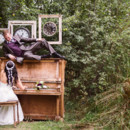 130x130 sq 1424468559350 20 portland wedding photographers