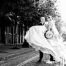 130x130 sq 1424468562862 25 portland wedding photographers