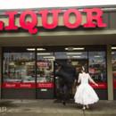 130x130 sq 1424468567926 30 portland wedding photographers