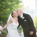 130x130 sq 1424468571549 34 portland wedding photographers