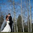 130x130 sq 1424468579797 43 portland wedding photographers