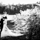 130x130 sq 1424468587653 51 portland wedding photographers