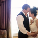 130x130 sq 1424468590937 52 portland wedding photographers