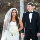 130x130 sq 1424468594671 53 portland wedding photographers