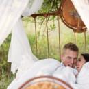130x130 sq 1424468598408 83 portland wedding photographers