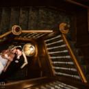 130x130 sq 1424468612332 96 portland wedding photographers