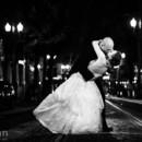 130x130 sq 1424468615717 99 portland wedding photographers
