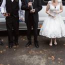 130x130 sq 1424468645341 01 portland wedding photographer