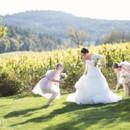 130x130 sq 1424468651631 12 portland wedding photographer