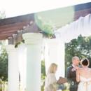130x130 sq 1424468654747 61 portland wedding photographer