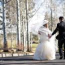 130x130 sq 1424468663862 63 portland wedding photographers