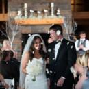 130x130 sq 1424468668670 66 portland wedding photographer