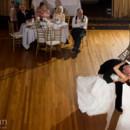 130x130 sq 1424468683920 76 portland wedding photographer