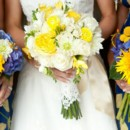 130x130 sq 1370383190524 toohey bouquet