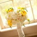 130x130 sq 1370383199683 toohey bouquet2