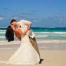130x130 sq 1374691971086 bride3
