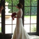 130x130 sq 1374691988079 bride5