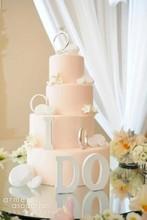 220x220_1403377403815-pink-cake