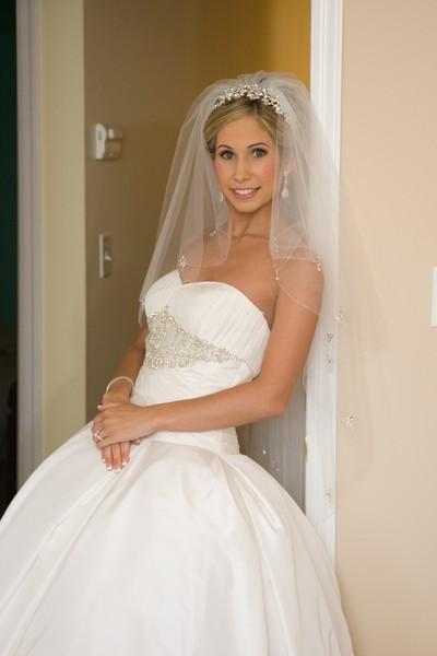 Wedding dresser couture by vassa long island ny wedding for Wedding dresses in long island