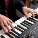 130x130_sq_1309193801342-pianoclose