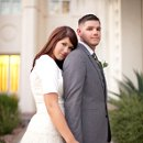130x130 sq 1326834298764 lasvegasweddingphotographersmegruth07